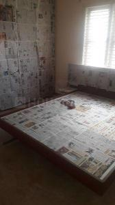 Gallery Cover Image of 1450 Sq.ft 3 BHK Apartment for rent in Chamrajpet for 30000