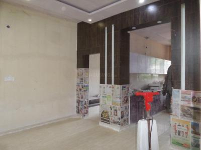 Gallery Cover Image of 2385 Sq.ft 3 BHK Independent Floor for buy in Sector 37 for 13500000