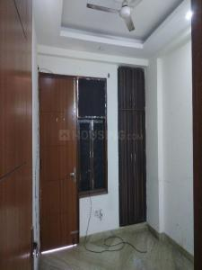 Gallery Cover Image of 850 Sq.ft 2 BHK Apartment for rent in Said-Ul-Ajaib for 20000