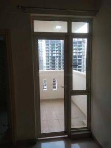 Gallery Cover Image of 494 Sq.ft 1 RK Apartment for buy in Sector 143 for 1950000