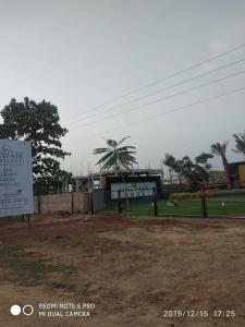 183 Sq.ft Residential Plot for Sale in Kollur, Hyderabad