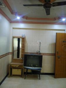 Gallery Cover Image of 400 Sq.ft 1 RK Apartment for rent in Bhandup East for 16000