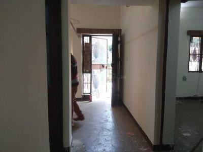 Gallery Cover Image of 850 Sq.ft 2 BHK Apartment for rent in Mayur Vihar II for 18000