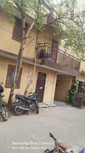 Gallery Cover Image of 750 Sq.ft 3 BHK Independent House for buy in Aminjikarai for 8000000