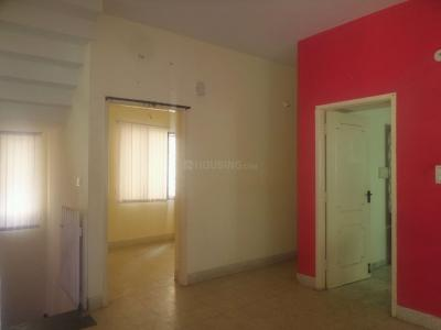 Gallery Cover Image of 2800 Sq.ft 3 BHK Independent House for rent in Arakere for 23000