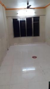 Gallery Cover Image of 500 Sq.ft 1 RK Apartment for rent in Rajesh Raj Tarang, Dahisar East for 14000