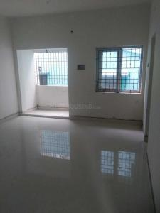 Gallery Cover Image of 1739 Sq.ft 3 BHK Independent House for buy in Pallikaranai for 11000000