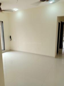 Gallery Cover Image of 1525 Sq.ft 2 BHK Apartment for buy in JVM Sky Court, Thane West for 9999999