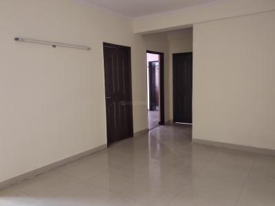 Gallery Cover Image of 1470 Sq.ft 3 BHK Apartment for rent in Aarcity Krishna Apra Sapphire, Vaibhav Khand for 17000