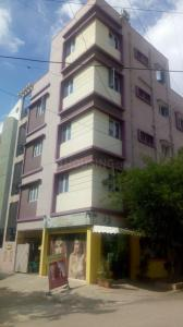 Gallery Cover Image of 3600 Sq.ft 10 BHK Independent House for buy in HSR Layout for 34500000