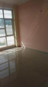 Gallery Cover Image of 2700 Sq.ft 2 BHK Villa for rent in Sector 18 for 11000
