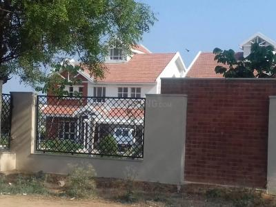 Gallery Cover Image of 4400 Sq.ft 4 BHK Villa for buy in Prestige Augusta Golf Village, Anagalapura for 50000000