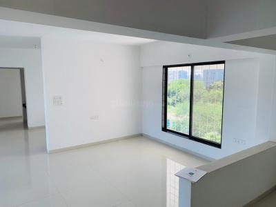 Gallery Cover Image of 1800 Sq.ft 3 BHK Apartment for buy in Prabodh Divinity, Mohammed Wadi for 10334896
