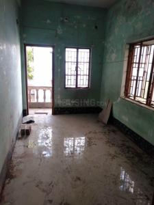 Gallery Cover Image of 1200 Sq.ft 3 BHK Apartment for rent in Bijoygarh for 14000