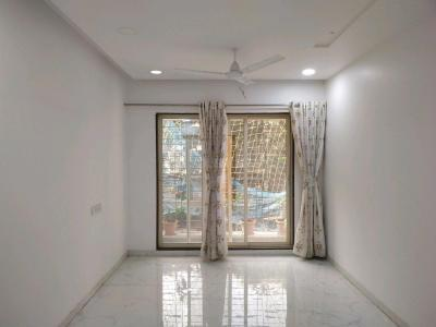 Gallery Cover Image of 1341 Sq.ft 3 BHK Apartment for buy in RNA N G Valencia Phase I, Mira Road East for 10191600