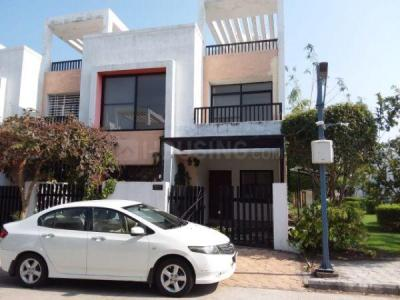 Gallery Cover Image of 1970 Sq.ft 4 BHK Villa for buy in Mundla Nayta for 7500000