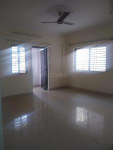 Gallery Cover Image of 1550 Sq.ft 3 BHK Apartment for rent in Thippasandra for 30000