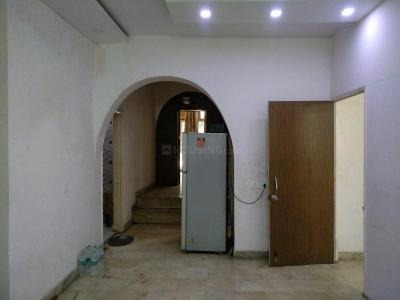 Gallery Cover Image of 3000 Sq.ft 3 BHK Villa for rent in Sector 122 for 17000