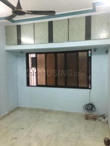 Gallery Cover Image of 920 Sq.ft 2 BHK Apartment for rent in New Panvel East for 13000