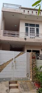 Gallery Cover Image of 1000 Sq.ft 2 BHK Independent House for buy in Suffi Pind for 3800000