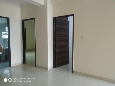 Gallery Cover Image of 3000 Sq.ft 3 BHK Independent House for rent in Sector 46 for 17000