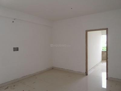 Gallery Cover Image of 1650 Sq.ft 3 BHK Apartment for buy in Nagarbhavi for 9405000