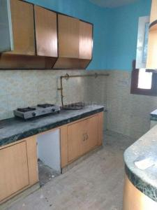 Gallery Cover Image of 1250 Sq.ft 1 BHK Independent House for rent in Sector 12 for 12500