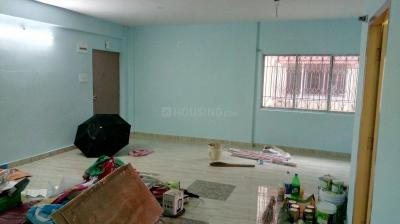 Gallery Cover Image of 1395 Sq.ft 3 BHK Apartment for rent in Jamuna Shree, Serampore for 11000