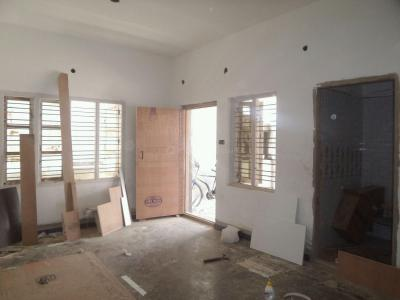 Gallery Cover Image of 1100 Sq.ft 2 BHK Independent House for buy in K Channasandra for 6800000