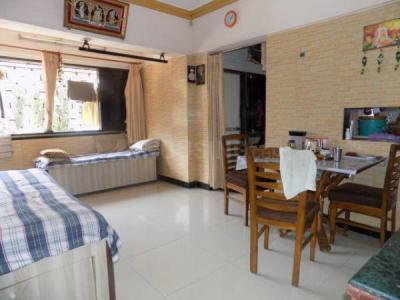 Gallery Cover Image of 560 Sq.ft 1 BHK Apartment for buy in Dahisar East for 7500000