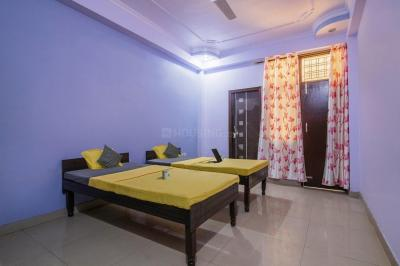 Bedroom Image of Razapur in Shastri Nagar