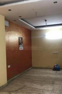 Gallery Cover Image of 750 Sq.ft 2 BHK Independent Floor for rent in Rani Bagh, Pitampura for 14000