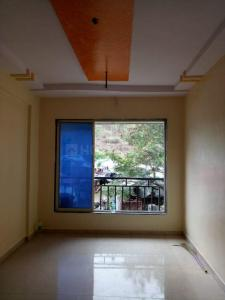 Gallery Cover Image of 435 Sq.ft 1 RK Apartment for buy in Jesal Homes, Virar West for 1900000