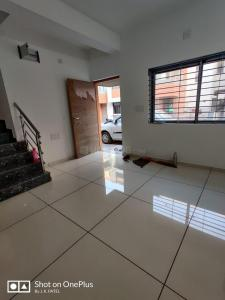 Gallery Cover Image of 1125 Sq.ft 4 BHK Villa for buy in Vastral for 11500000