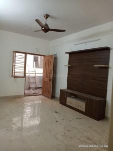 Gallery Cover Image of 1050 Sq.ft 2 BHK Apartment for rent in C V Raman Nagar for 19000