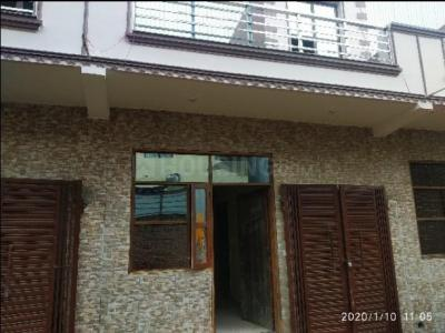 Gallery Cover Image of 550 Sq.ft 1 BHK Independent House for buy in Sector 104 for 3290000
