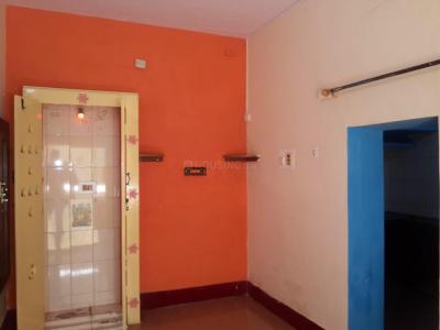 Gallery Cover Image of 600 Sq.ft 1 BHK Apartment for rent in Rajajinagar for 12500