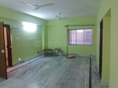 Gallery Cover Image of 1450 Sq.ft 3 BHK Apartment for rent in New Town for 18000