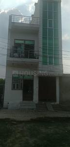 Gallery Cover Image of 500 Sq.ft 2 BHK Independent House for buy in Durga Colony for 2800000