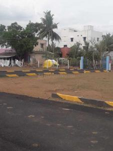 Gallery Cover Image of  Sq.ft Residential Plot for buy in Tambaram for 1000000