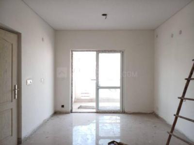 Gallery Cover Image of 1604 Sq.ft 3 BHK Independent House for buy in YK Aggarwal Properties Homes3, Green Field Colony for 6841000