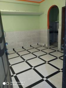 Gallery Cover Image of 270 Sq.ft 1 RK Independent Floor for rent in New Ashok Nagar for 7500