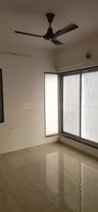 Gallery Cover Image of 700 Sq.ft 1 BHK Apartment for buy in Bay View, Mazgaon for 19000000