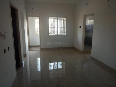 Gallery Cover Image of 493 Sq.ft 1 BHK Apartment for buy in Madipakkam for 2612900