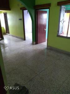 Gallery Cover Image of 720 Sq.ft 2 BHK Apartment for rent in Dishari apartment, Barrackpore for 9000