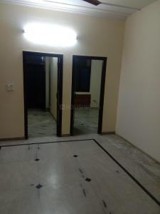 Gallery Cover Image of 2250 Sq.ft 3 BHK Independent House for rent in Sector 50 for 44000