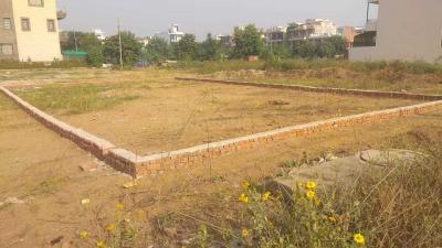 Gallery Cover Image of  Sq.ft Residential Plot for buy in Sector 46 for 39501000