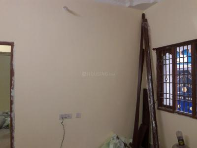 Gallery Cover Image of 900 Sq.ft 2 BHK Independent House for buy in Ayappakkam for 4200000