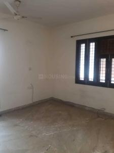 Gallery Cover Image of 900 Sq.ft 2 BHK Apartment for rent in Lajpat Nagar for 29000