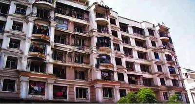 Gallery Cover Image of 800 Sq.ft 2 BHK Apartment for buy in Harsh Vihar, Mira Road East for 8900000